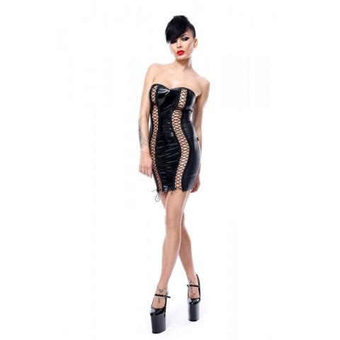 Эротическое платье Astrid